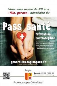 400x600-pass-sante+ 2013_Mise en page 1