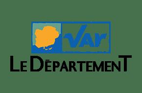 logo département