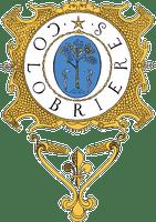 logo collobrières