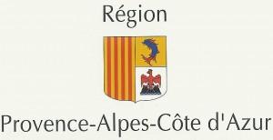 Région 2007 N°2