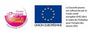 garantie_jeunes_logo-6858c