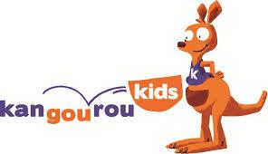 KANOUGOU KIDS
