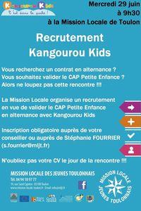 Kangourou-Kids_large