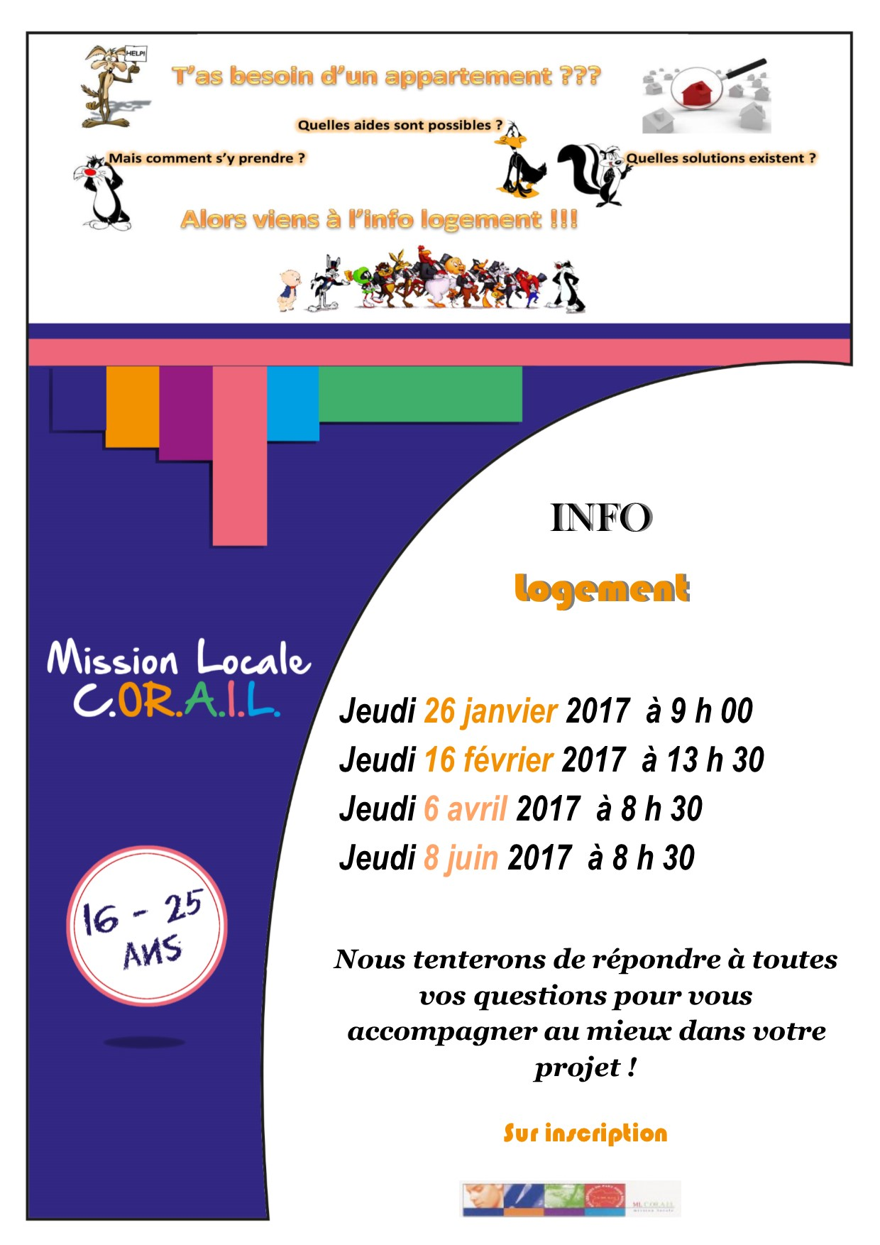 2017-info-logement-2