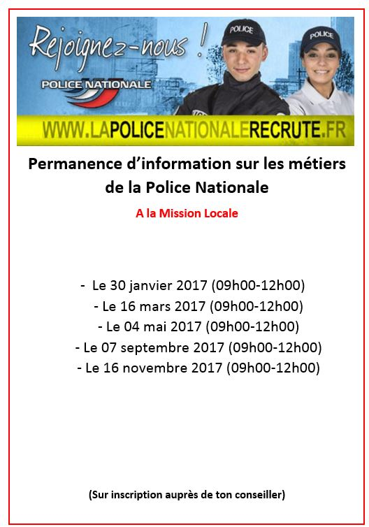 permanence-police-nationale