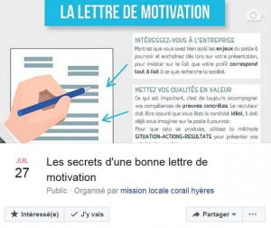 lettremotivationjuillet