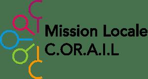 Mission Locale CORAIL