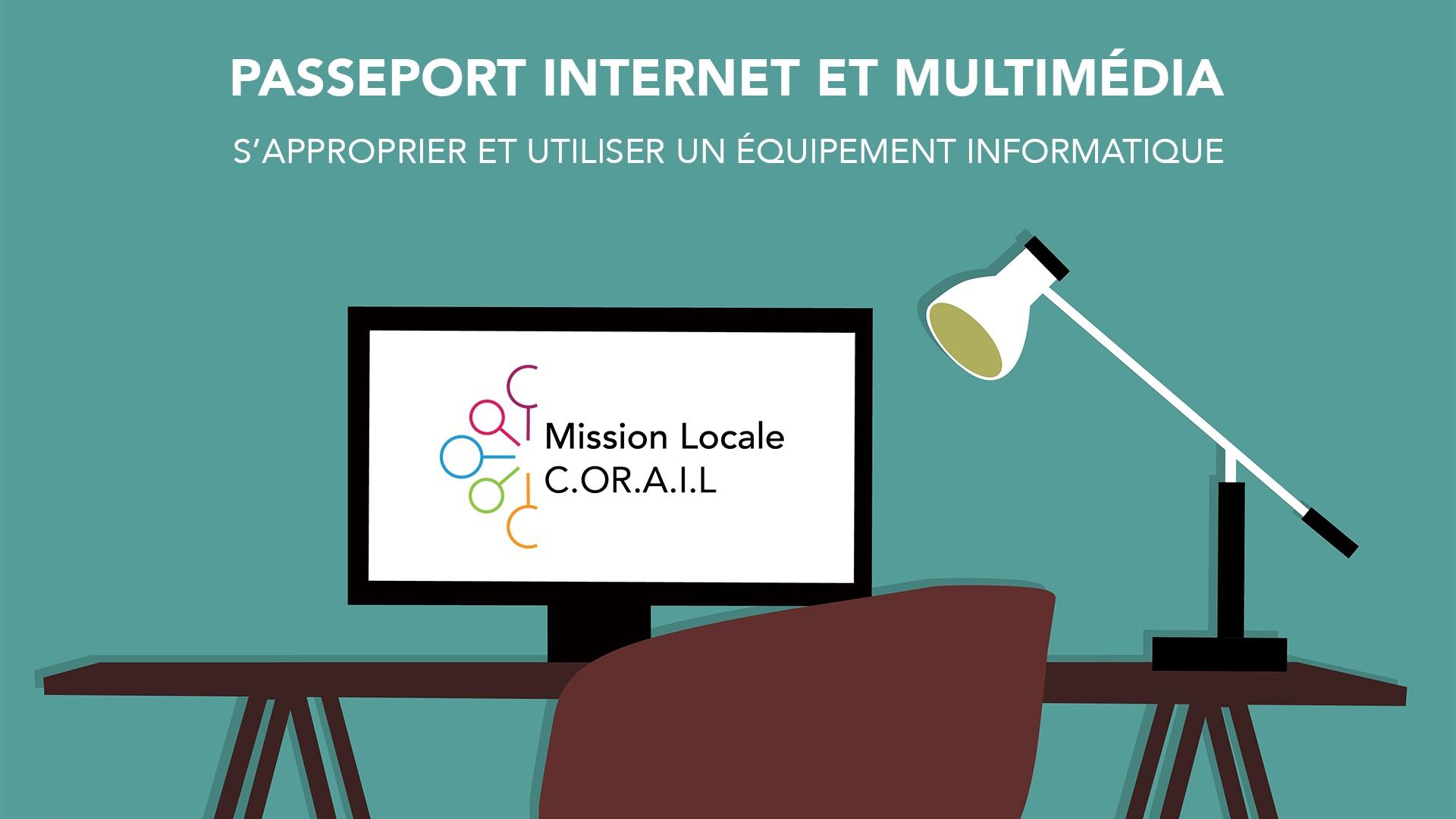 internet et multimédia